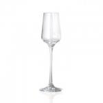 Набор бокалов для ликера Berghoff Chateau 1701605, 6 шт