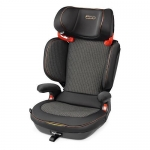 Автокресло Peg-Perego Viaggio 2-3 Shuttle Plus 500