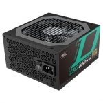Блок питания Deepcool DQ650-M-V2L