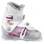 Ботинки г\л Gaia2 JS trans white - 215