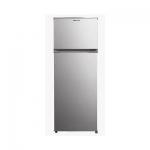 Холодильник DAUSCHER DRF-17DTW-SILVER