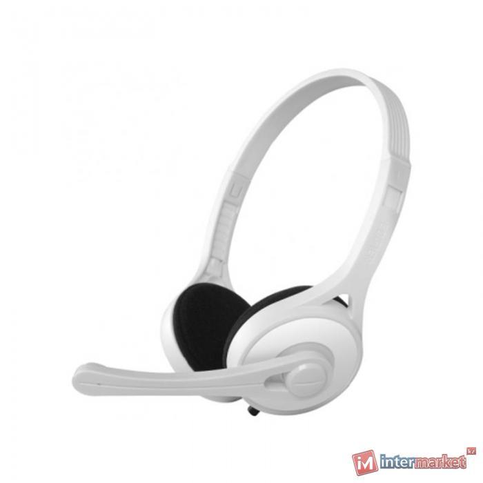 Наушники Edifier K550, White