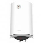 Накопительный электрический водонагреватель Horizont 100EWS-15MF