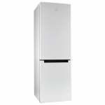 Холодильник INDESIT DF 4180 W, Белый