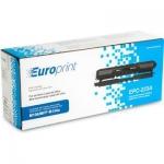 Картридж, Europrint, EPC-233A (CF233A), Для принтеров HP LaserJet Ultra M106/MFP M134a, 2300 страниц.