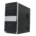 Компьютер Cameron Ci7 8GB 2TB GT630 2GB