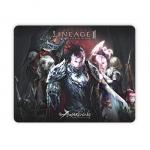 Коврик X-Game LINEAGE V2.P