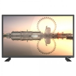 Телевизор Elenberg LD50A17GS338