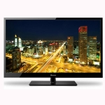 Телевизор Hisense LEDN24K310