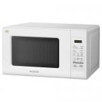 Микроволновая печь Daewoo Electronics KOR-660BW