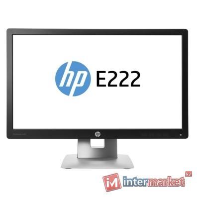 Монитор HP Europe E222