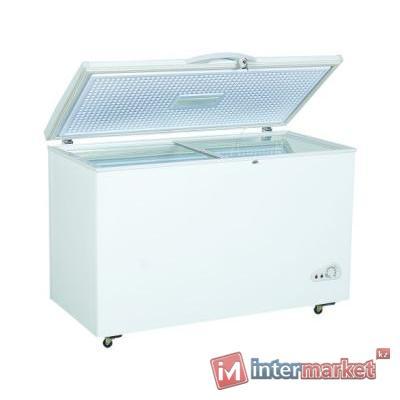 Морозильник DAUSCHER DCF-350Q