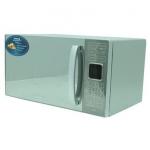 Микроволновая печь Elenberg MS-2350D