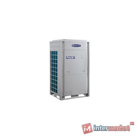 Промышленный модульный кондиционер Gree GMV-400WM/B-X (наружный блок)