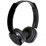 Наушники-гарнитура беспроводные Panasonic RP-BTD5E-K Bluetooth (черный)