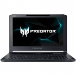 Ноутбук Acer Predator PT715 (NH.Q2KER.002)