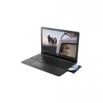 "Ноутбук DELL INSPIRON 3567 (Intel Core i3 6006U 2000 MHz/15.6""/1366x768/4Gb/500Gb HDD/DVD-RW/Intel HD Graphics 520/Wi-Fi/Bluetooth/Linux)"