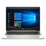 Ноутбук HP 8VU04EA Probook 440 G7 UMA i5-10210U
