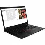 Ноутбук Lenovo ThinkPad T14 14,0'FHD/Core i5-10210U/8Gb/256Gb SSD/Dos (20S00069RT)
