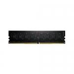Оперативная память GeIL Pristine GP48GB2133C15SC