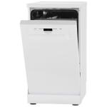 Посудомоечная машина Hotpoint-Ariston / HSFC 3M19 C