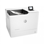 Принтер HP LaserJet Enterprise M652dn