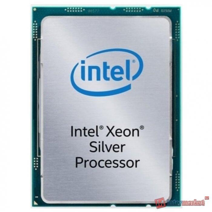 Процессор Intel Xeon-Silver 4214R