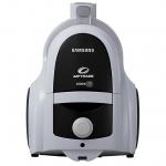 Пылесос Samsung VCC4520S3S/XEV серый