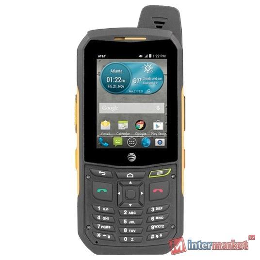 Смартфон SonimXP6