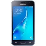Телефон сотовый SAMSUNG SM J 120 Galaxy J1 LTE Duos FZKDS (black)