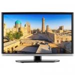 Телевизор Artel 24LED9000