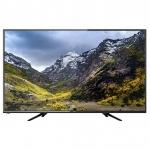 Телевизор BQ 2201B Black /