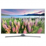 Телевизор SAMSUNG UE40J5510AUXKZ