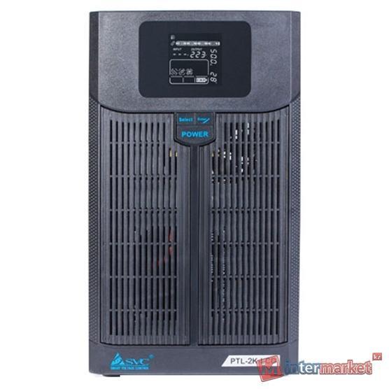 Интерактивный ИБП SVC PTL-2K-LCD
