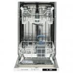Встраиваемая Посудомоечная машина Schaub Lorenz / SLG VI4110