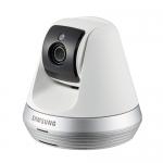 Камера Samsung SmartCam SNH-V6410PNW Wi-Fi Full HD 1080p